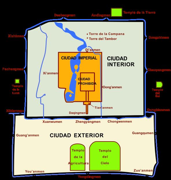 mapa_de_pekin_vectorizado