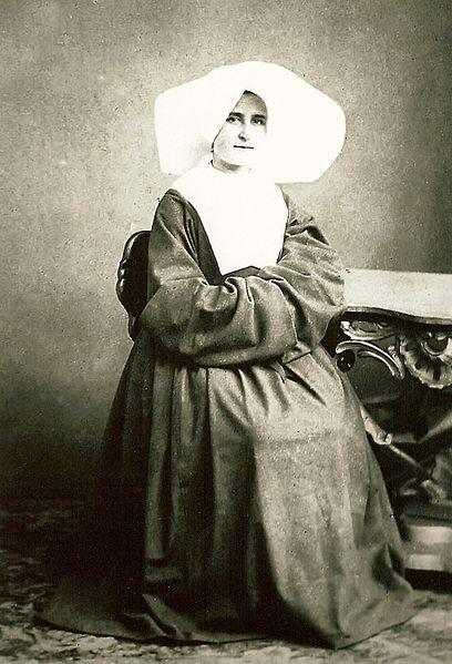 sister-marie-de-mandat_grancey-dc-1839-1915