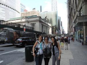 fotos-camara-new-york-dia-1-y-2-643