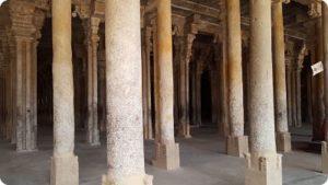 Templo Sri Ranganathaswamy