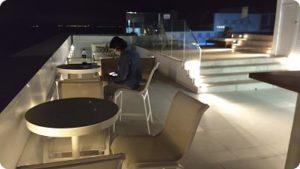 Río Design Hotel