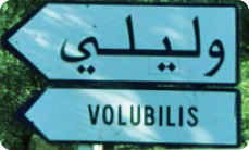 Volubilis
