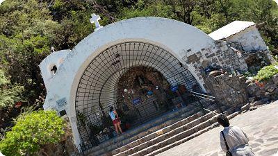 San Fernando del Valle de Catamaca